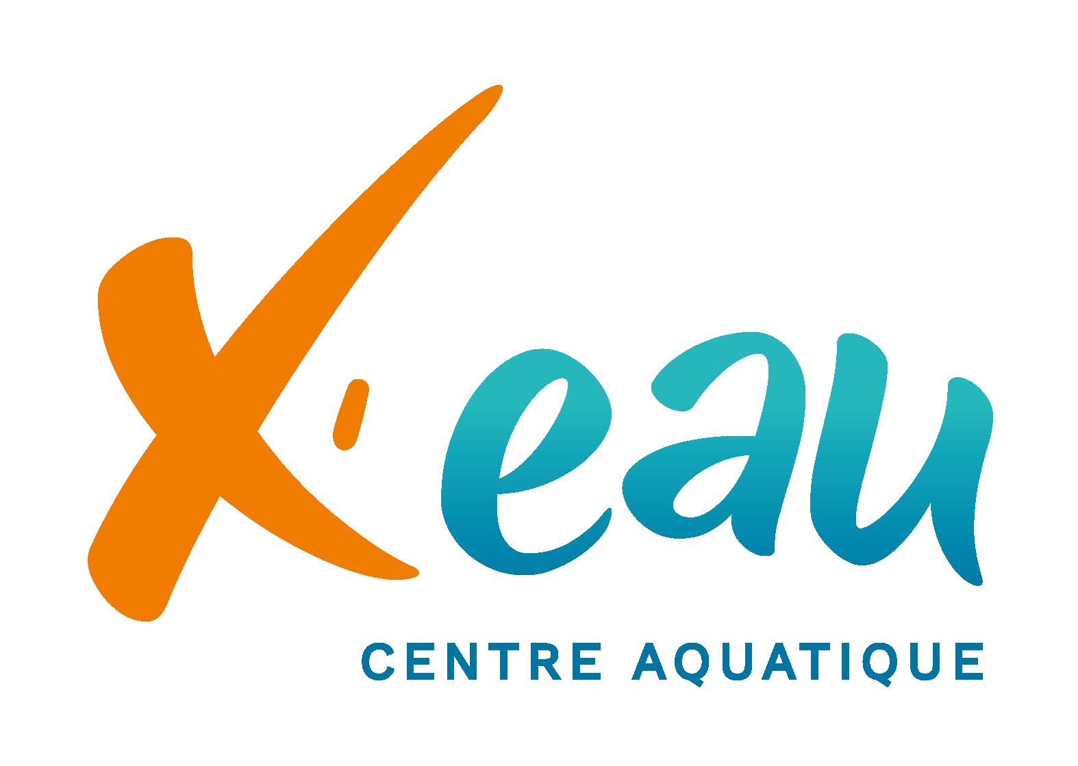 Centre Aquatique X Eau Piscine Cognac